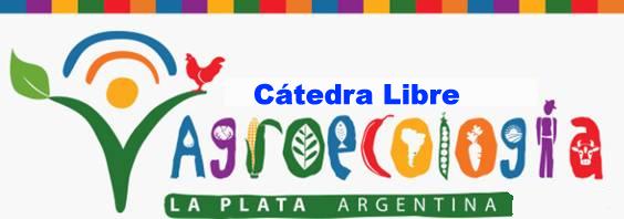 catedra-libre-lp