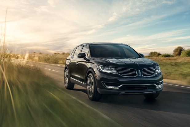 2016-Lincoln-MKX-19