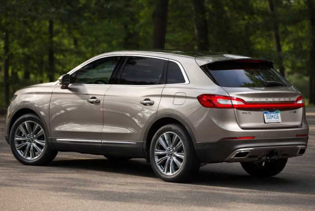 Lincoln-MKX-2016-1024-15