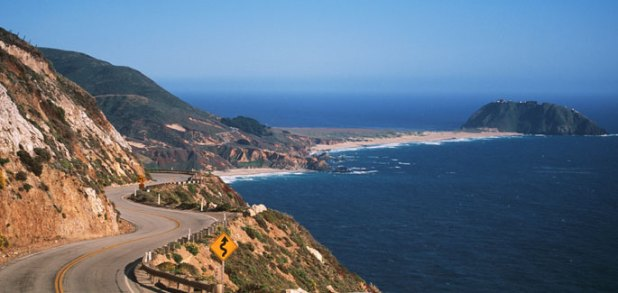 california-highway-1-