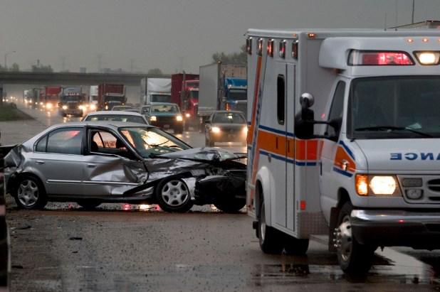 car-wreck-three
