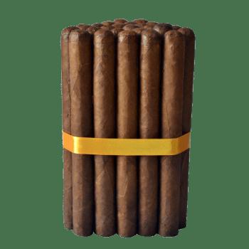 Doble Corona 7 1/2 x 50