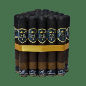 El Threesome Cigars