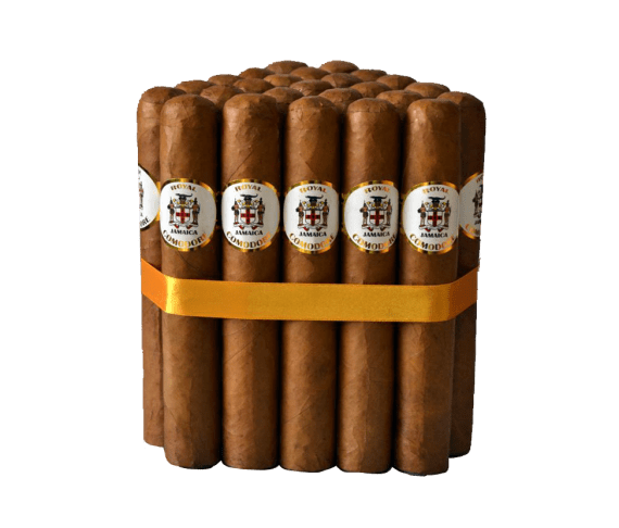 Royal Comodore Cigar