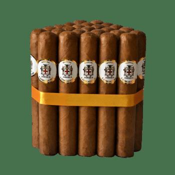 Royal Comodore Cigar