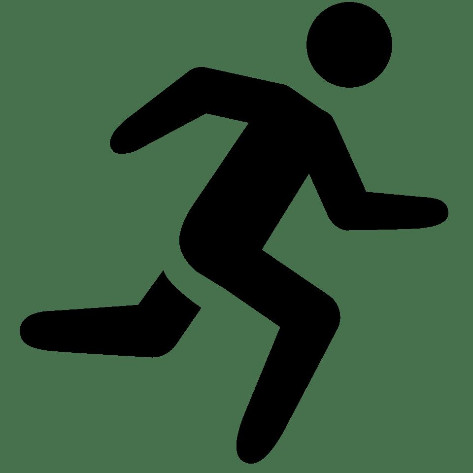 running puro sport