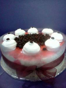 Unbaked-cheese-cake-15