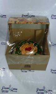 contoh-packing-cheesecake-1