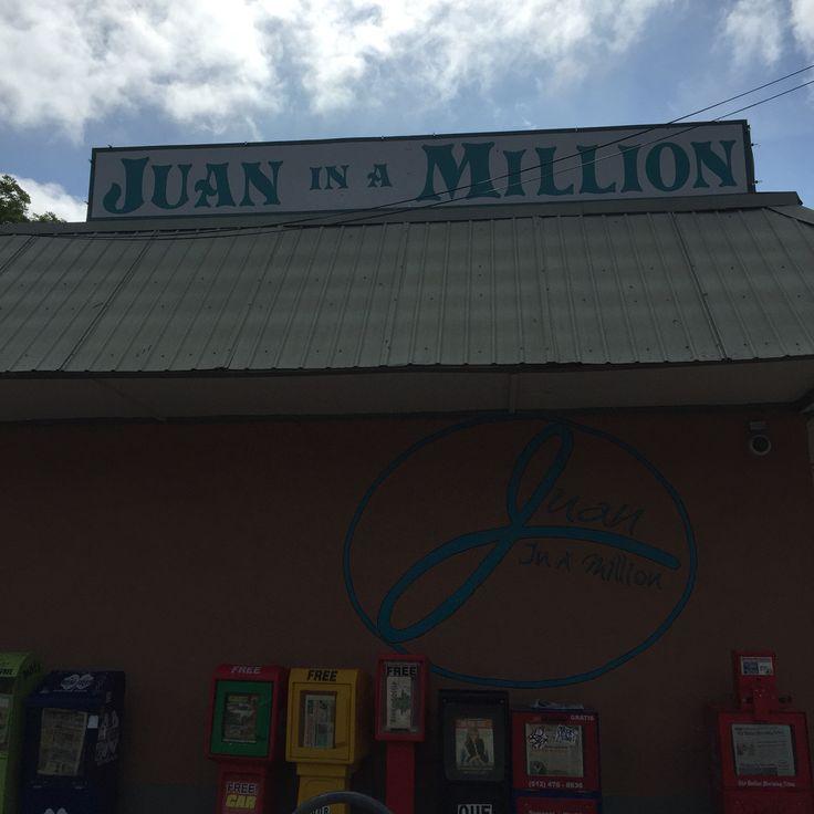 JuaninaMIllion
