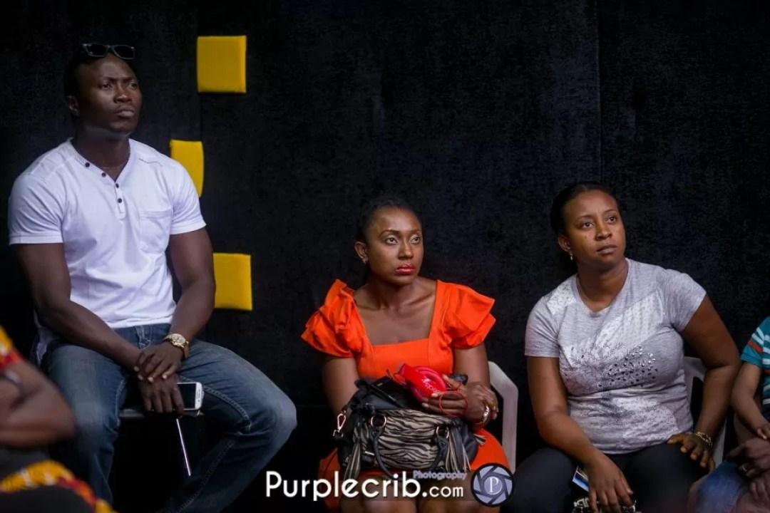 Purple Crib Studios Nigeria weddings,www.purplecrib.com #purplecrib #kaykluba #kayodeajayi #kayklubaphotos,#lagos,#nigeria-109.jpg