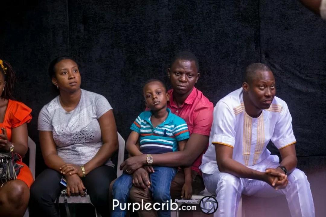 Purple Crib Studios Nigeria weddings,www.purplecrib.com #purplecrib #kaykluba #kayodeajayi #kayklubaphotos,#lagos,#nigeria-110.jpg