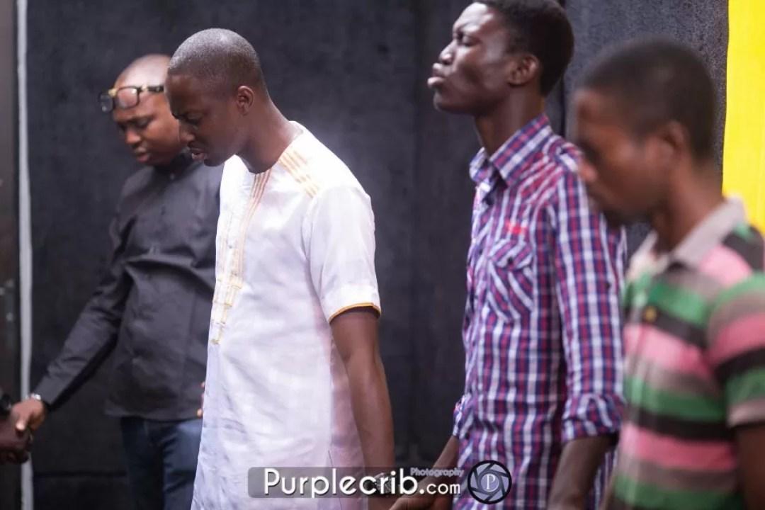 Purple Crib Studios Nigeria weddings,www.purplecrib.com #purplecrib #kaykluba #kayodeajayi #kayklubaphotos,#lagos,#nigeria-123.jpg