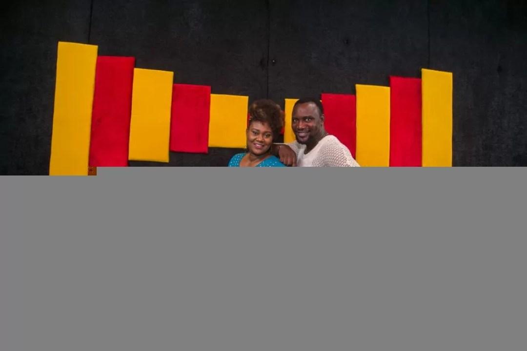 Purple Crib Studios Nigeria weddings,www.purplecrib.com #purplecrib #kaykluba #kayodeajayi #kayklubaphotos,#lagos,#nigeria-141.jpg