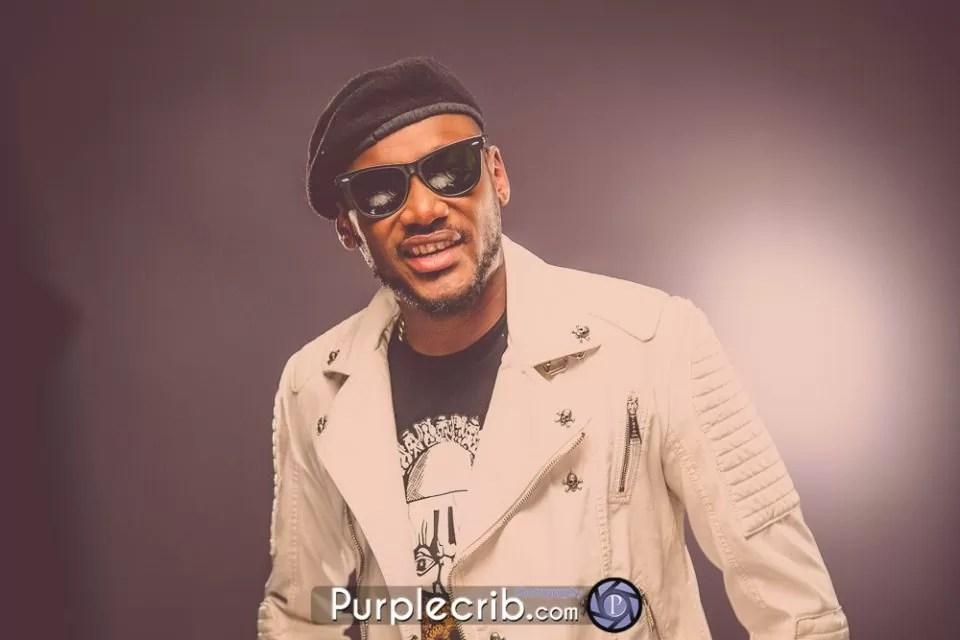 hold On Music Video By Joe L ft Tu FacePhoto Shoot purple crib studios Photos by kayode Ajayi Kaykluba 3
