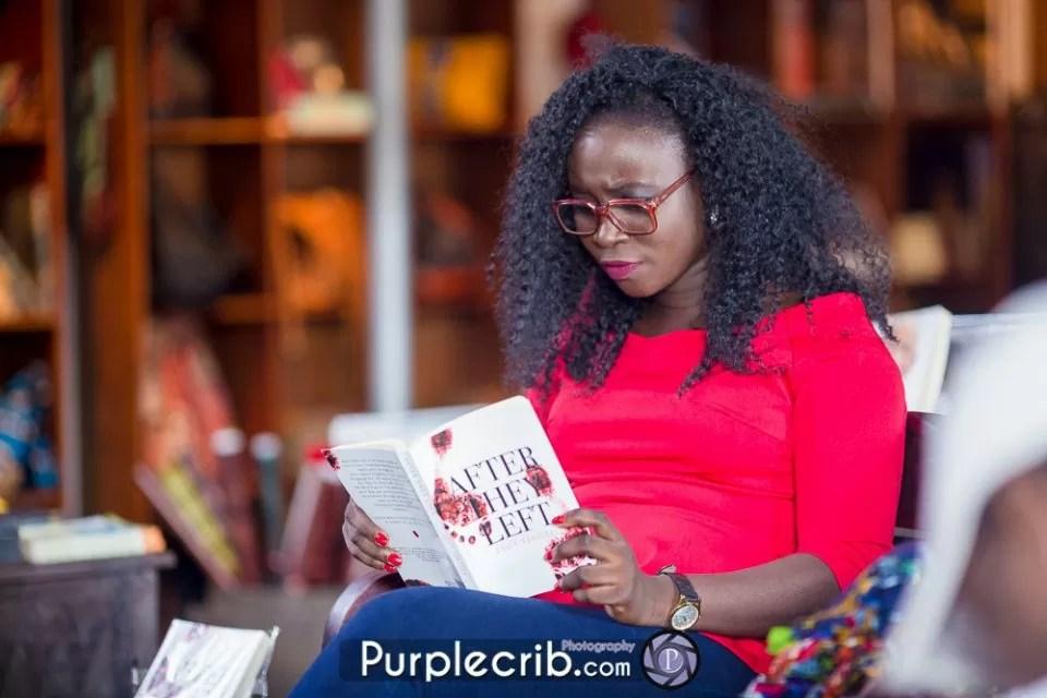 quintessence and kurdan publishing edify yakusak after there left book readingpurple crib studios nigeria weddingswww purplecrib com purplecrib kaykluba kayodeajayi kayklubaphotoslagosnige 64 - After They Left