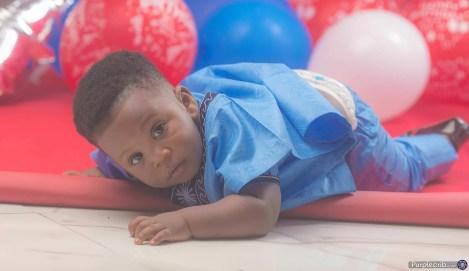 baby portrait photography purple crib studios Photos by kayode Ajayi Kaykluba kebo 4 of 14 - Baby Portrait