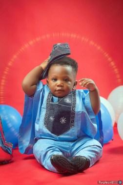 baby portrait photography purple crib studios Photos by kayode Ajayi Kaykluba kebo 5 of 14 - Baby Portrait