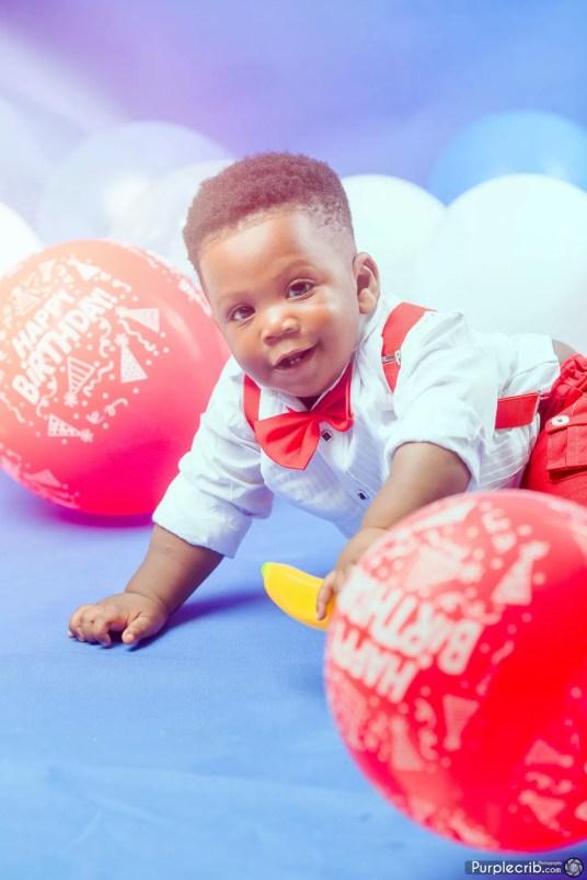 baby portrait photography purple crib studios Photos by kayode Ajayi Kaykluba kebo 8 of 14 - Baby Portrait