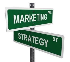 Online-Marketing auf Abwegen