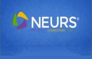 Neurs.com Abzocke