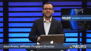 Neurs veröffentlicht 7-Schritte-Programm
