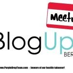 Digital marketing events in Berlin Germany