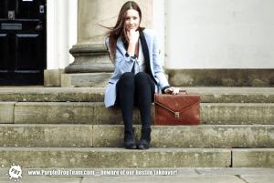 7 Tipps für Network-Marketing-Einsteiger
