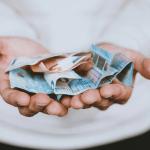 AVALO-energy macht Einkommensquellen sichtbar