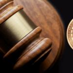 KBC Millionenbetrug? Karatbars vor Gericht