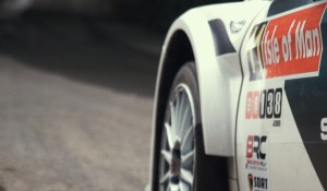 138.com | Rally Isle of Man
