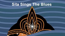 Sita-Sings-The-Blues-Movie