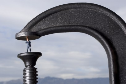 Esprit analytique et Management : quelle compatibilité?