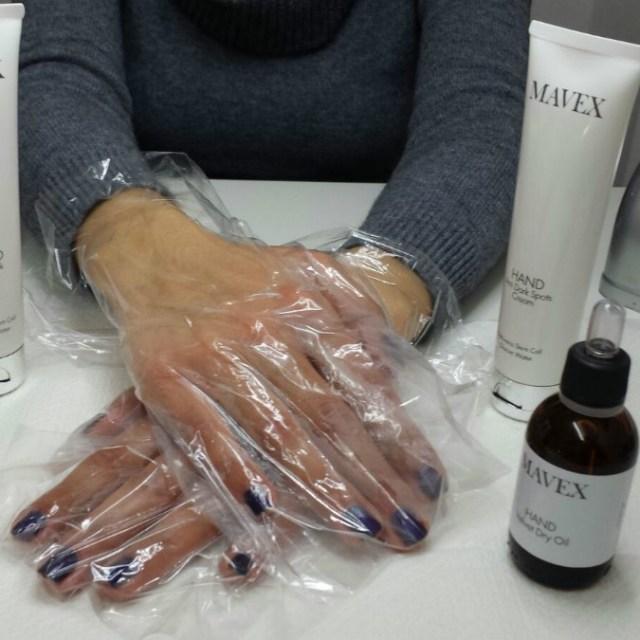 trattamento_mani_mavex_purplenails