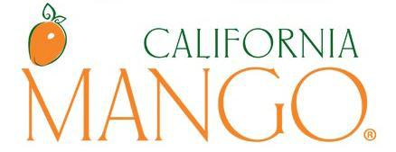 California Mango Creme Logo