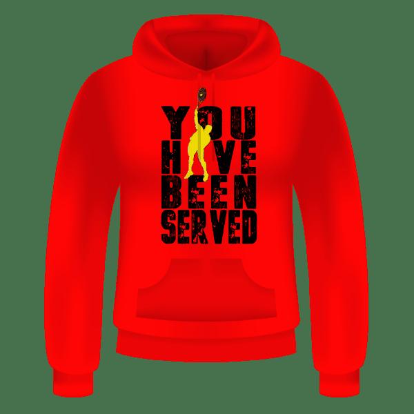 Website Design, Graphic Design, Logo Design, Clothing Design