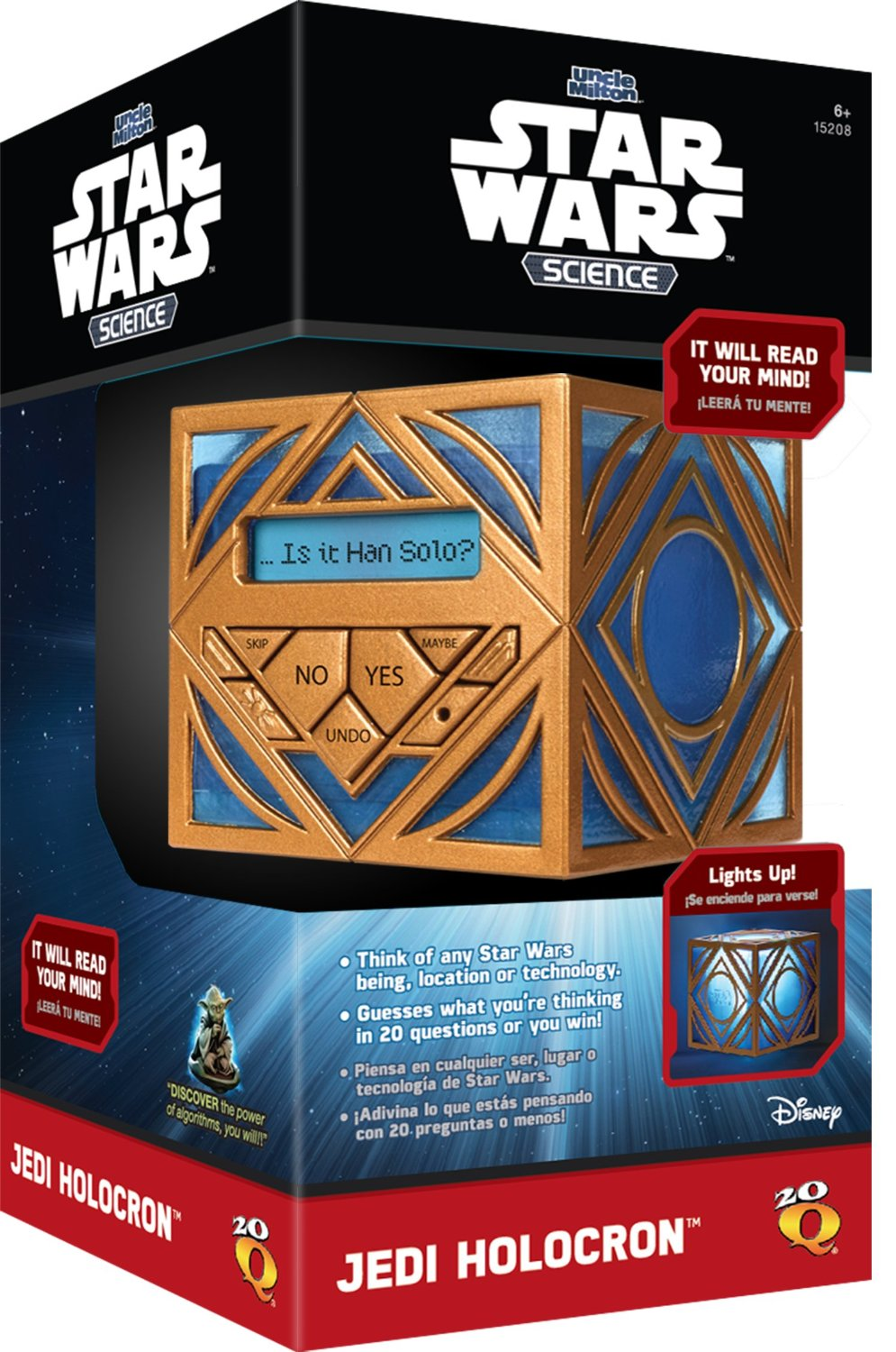 More Star Wars The Force Awakens Games By Purple Pawn