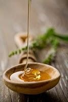 natural-hair-removal-sugaring-waxing