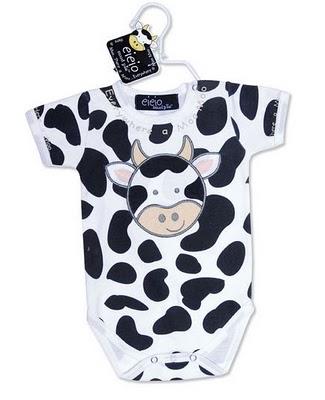 baby_unisex_cow_print_onesie