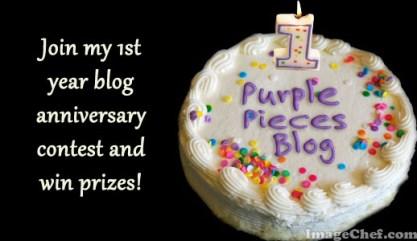 blog-anniv-large