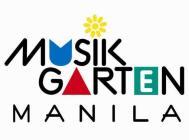Musikgarten Philippines