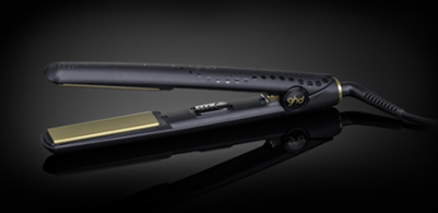 ghd Gold Professional 1 inch