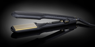 ghd Gold Professional 2 inches