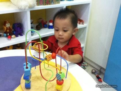 Tooth Kingdom - Pediatric Dental Clinic