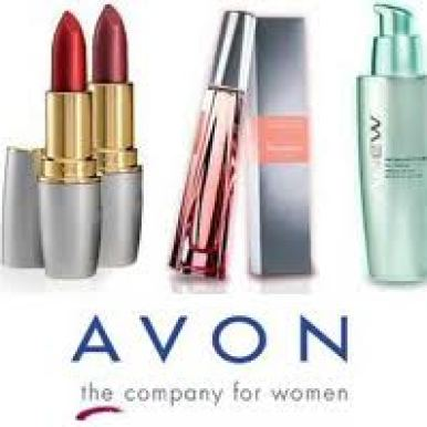 Avon Philippines