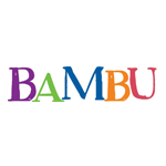 Bambu Philippines