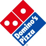 Domino's Pizza Philippines