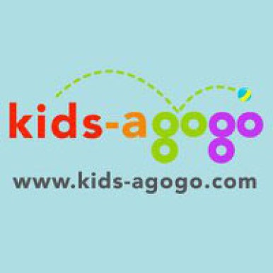 Kids-Agogo Group Buying Site for Kids
