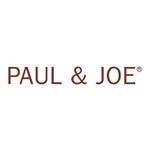 Paul & Joe Philippines