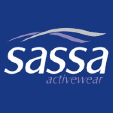 Sassa Activewear Philippines