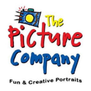 The Picture Company Philippines